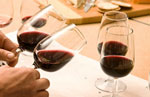 winecoursesaustria.jpg