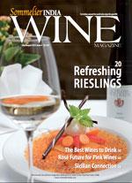 si_winemagazine071010.jpg