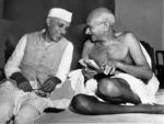 nehru-gandhi-thumb-150x113-1485.jpg