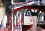 wineblending1-thumb-150x104-1478.jpg