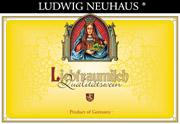 ln_lr_nv_front-lb_low-thumb-180x124-1529.jpg