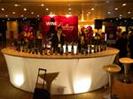 Wine Gallery.jpg