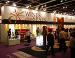 Wines from Spain.jpg