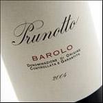 Bruno Barolo.jpg