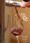 bkwine-ett-vin-blir-till-omslag.jpg