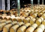 barrels2010.jpg