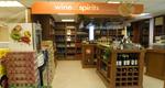spencers-wine.jpg