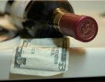 wineimportindia-thumb-150x117-1861.png