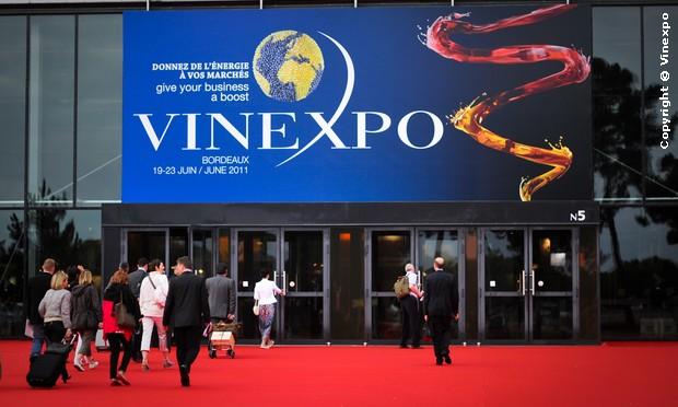 vinexpo-gallery_full.jpg