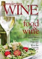 October/November Issue