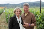 Shari_and_Garen_Staglin_in_the_Staglin_Family_Vineyard_credit_Eric_Risberg_-prv-thumb-150x100-2111.jpg