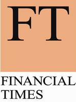 ft_logo-thumb-150x201-2165.jpg