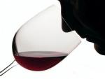 winetastingrestaurant.jpg