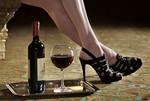 women_wine-thumb-150x101-2126.jpg