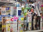 si_magazine_retail.jpg