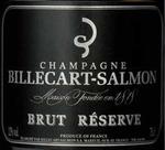 billecart-thumb-150x136-2360.jpg