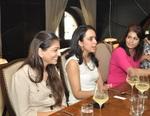 _L-R__Anjori_Alagh__Puja_Sekhri_and_Deepika_Gehani___Fratelli_Wine_tasting_launch-thumb-150x116-2444.jpg