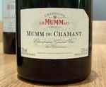 mumdecramant-thumb-150x123-2462.jpg