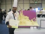 chef_award.jpg