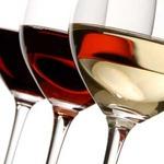 winetastingglasses2012.jpg
