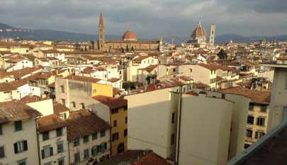 florence_rooftops.jpg