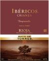 etiqueta_ibericos1.jpg