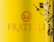 fratelli2012_label.png