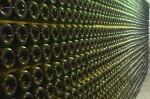 wine_storage112a.jpg