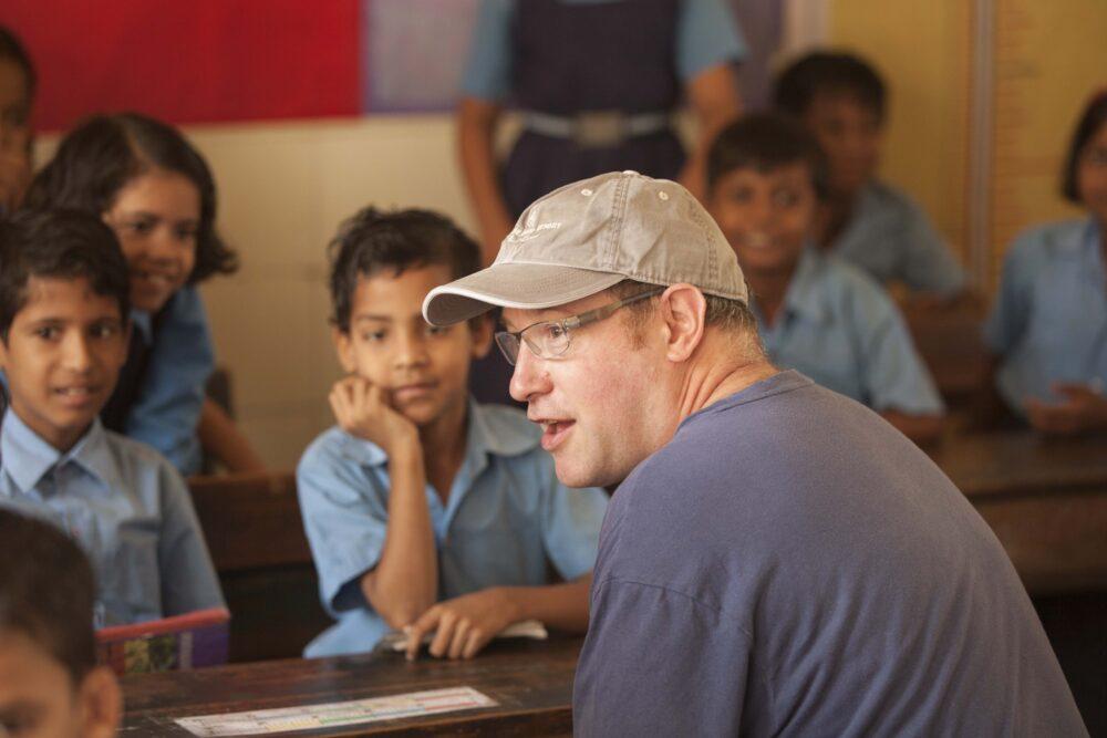 CSSG- day 4 school visit-6.jpg