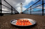 Scotland produces some of the world's best fish and seafood.jpg