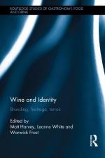 Wine%20Identity%20cover.jpg