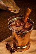 Dhaba by Claridges - Balti Meat.jpg.jpg