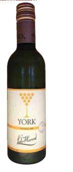 York dessert wine.JPG