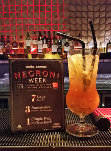 Negroni_resized