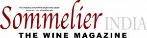 Sommelier India - The Wine Magazine
