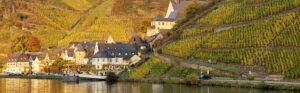 Ama_Enchanting-Rhine_MainPic