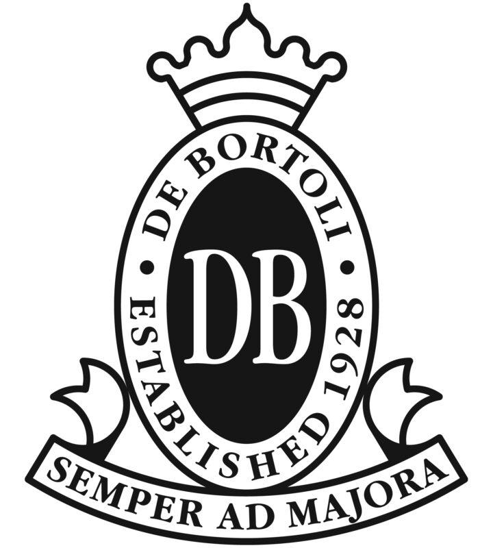 DBW_logo_crest-only