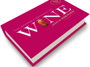 Oxford+Companion+to+wine+4th+edition+cover (1)