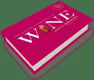Oxford+Companion+to+wine+4th+edition+cover (1)