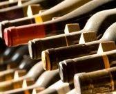 Tamil Nadu ups the legal limit of storing liquor at home
