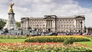 taj_SJC_Buckingham_Palace_l
