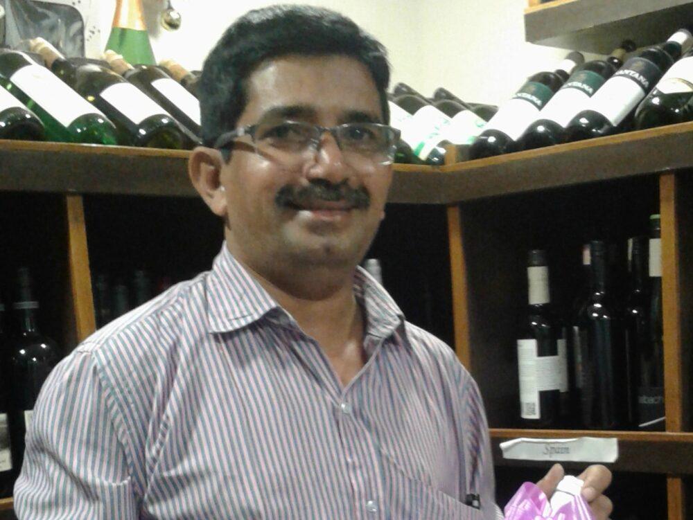 winemaker_rajesy