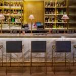 Delhi's Indian Accent now in the Big Apple