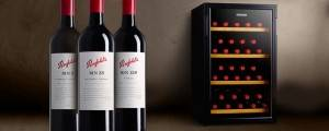 Penfolds_Vintec_Own_A_Wine_Cellar_Claim