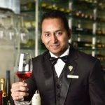 "Sommelier Speak: ""I prefer to pair wine to the diner rather than to the dinner"""