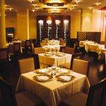 Indian restaurant Junoon in New York wins another Wine Spectator Award
