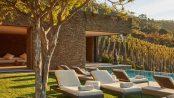 Leeu+Spa+-+Pool+loungers