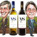 Which wine? Sommelier India recommends wines to try