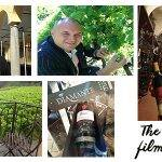 Famed Locarno, Discovering Ticino