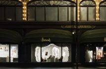 LOUIS-XIII-Pop-Up-Boutique-at-Harrods-Image-4